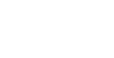 About us Honda Cars甲賀西について