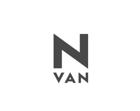 新機種情報 N-VAN